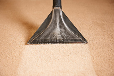 Metairie Carpet Cleaning