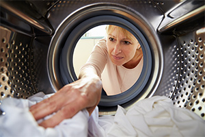 Dryer Vent Cleaning Metairie LA