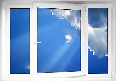 Window Cleaning Metairie LA